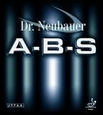 antytopspin DR NEUBAUER ABS