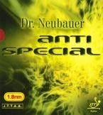 antytopspin DR NEUBAUER Anti Special