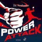antytopspin DR NEUBAUER Power Attack