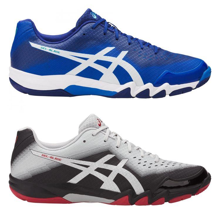 buty sportowe firmy asics