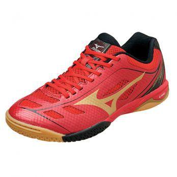 3eed9cebf69a4 obuwie sportowe MIZUNO Wave Drive A2 | Tenis stołowy \ Obuwie ...