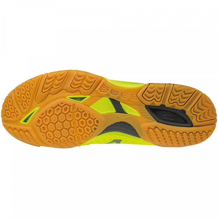 8124bcb4de868 obuwie sportowe MIZUNO Wave Medal Z | Tenis stołowy \ Obuwie ...