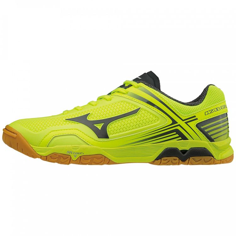 55ff7f3d obuwie sportowe MIZUNO Wave Medal Z | Tenis stołowy \ Obuwie ...
