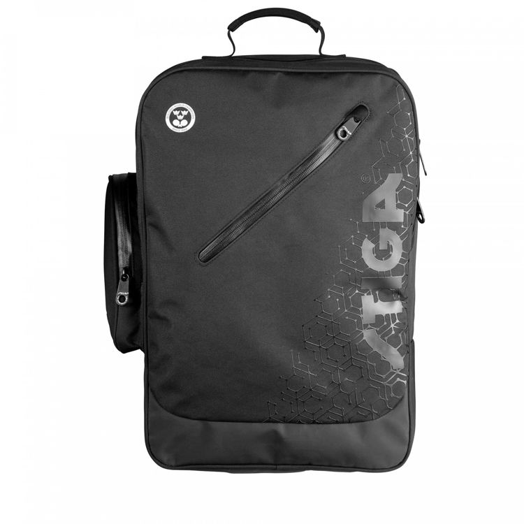 728a8bec9985c plecak STIGA Hexagon | Tenis stołowy \ Torby sportowe | Tenis ...