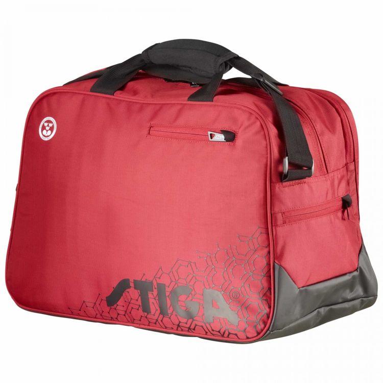 7458363d38100 torba sportowa STIGA Reverse Training | Tenis stołowy \ Torby ...