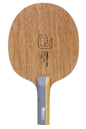 deska ANDRO Timber7 OFF