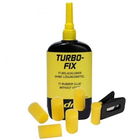 klej ANDRO Turbo Fix 250 ml
