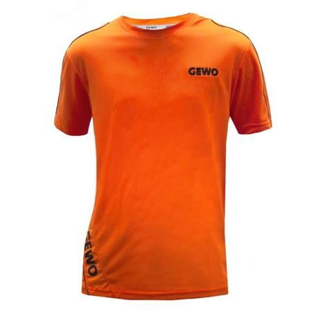 t-shirt GEWO Performance