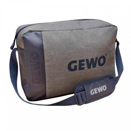 torba sportowa GEWO Messenger Bag Freestyle