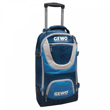 torba sportowa GEWO Trolley Game M