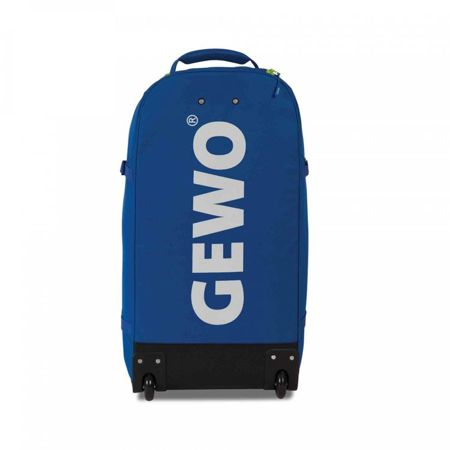 torba sportowa GEWO Trolley L Speed